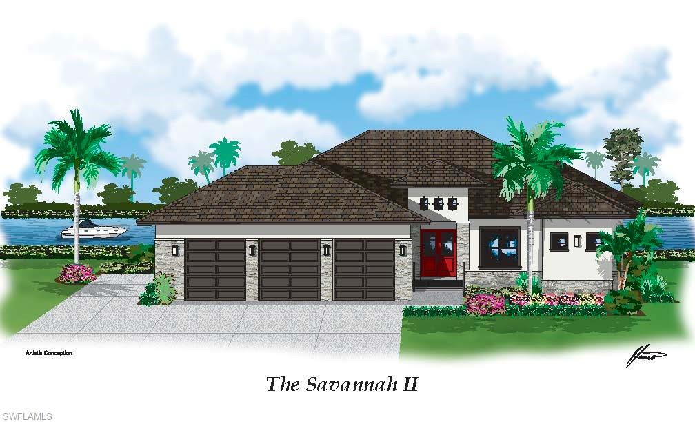27031 Mora RD   BONITA SPRINGS, Florida 34135, MLS ID 221029459, 5 Bedrooms, 4 Bathrooms, Homes, For Sale, Marco Island, Real Estate, For Sale, The McCarty Group, Mike McCarty, Wendy McCarty