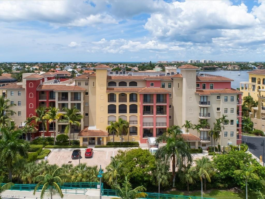 720 Collier BLVD #501   MARCO ISLAND, Florida 34145, MLS ID 221035699, 6 Bedrooms, 7 Bathrooms, Homes, For Sale, Marco Island, Real Estate, For Sale, The McCarty Group, Mike McCarty, Wendy McCarty