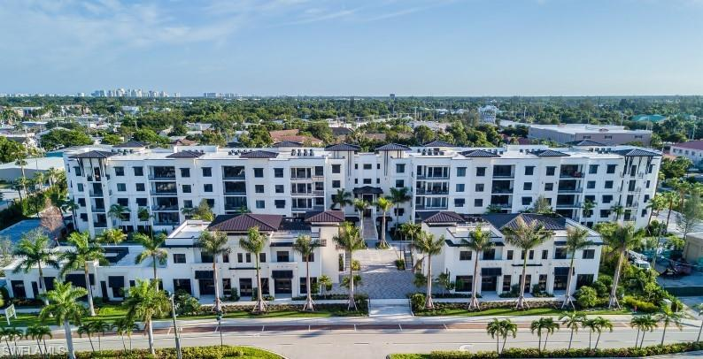 1125 Central AVE #265   NAPLES, Florida 34102, MLS ID 221034792, 3 Bedrooms, 4 Bathrooms, Homes, For Sale, Marco Island, Real Estate, For Sale, The McCarty Group, Mike McCarty, Wendy McCarty