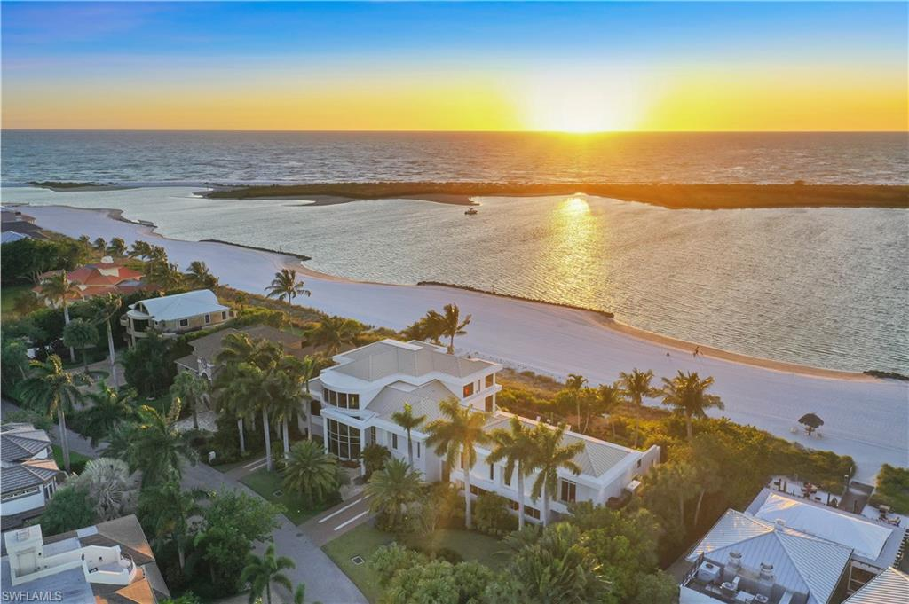 202 Beach DR | MARCO ISLAND, Florida 34145, MLS ID 221035046, 5 Bedrooms, 8 Bathrooms, For Sale, Marco Island, Real Estate, For Sale, The McCarty Group, Mike McCarty, Wendy McCarty