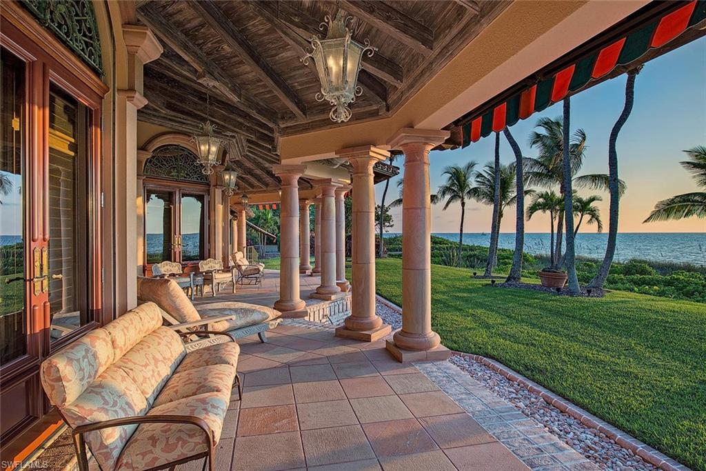 2050 Gordon DR | NAPLES, Florida 34102, MLS ID 219004319, 4 Bedrooms, 5 Bathrooms, Homes, For Sale, Marco Island, Real Estate, For Sale, The McCarty Group, Mike McCarty, Wendy McCarty
