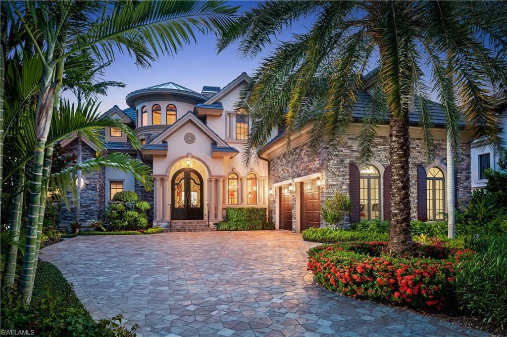 2040 KINGFISH RD | NAPLES, Florida 34102, MLS ID 221045562, 4 Bedrooms, 5 Bathrooms, For Sale, Marco Island, Real Estate, For Sale, The McCarty Group, Mike McCarty, Wendy McCarty
