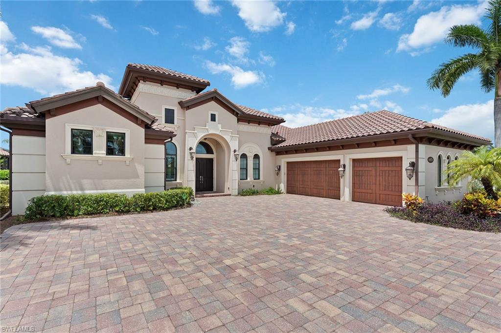 6474 Emilia CT | NAPLES, Florida 34113, MLS ID 221045996, 4 Bedrooms, 5 Bathrooms, Homes, For Sale, Marco Island, Real Estate, For Sale, The McCarty Group, Mike McCarty, Wendy McCarty