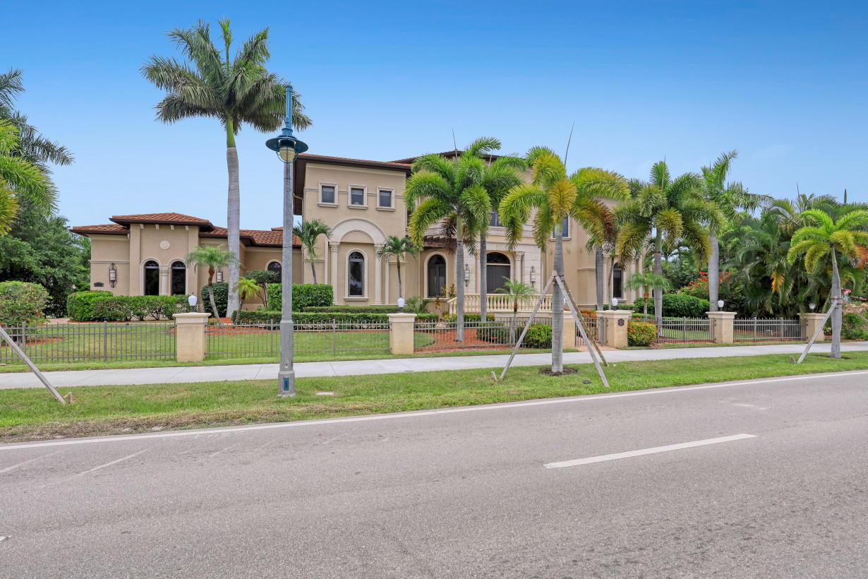 1370 N Collier Blvd, Marco Island, FL 34