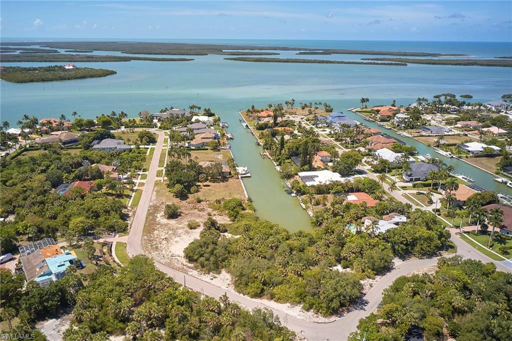 1929 Indian Hill ST | MARCO ISLAND, Florida 34145, MLS ID 221045110, Land, For Sale, Marco Island, Real Estate, For Sale, The McCarty Group, Mike McCarty, Wendy McCarty