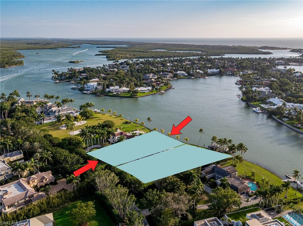 1832 Galleon DR | NAPLES, Florida 34102, MLS ID 221048310, For Sale, Marco Island, Real Estate, For Sale, The McCarty Group, Mike McCarty, Wendy McCarty