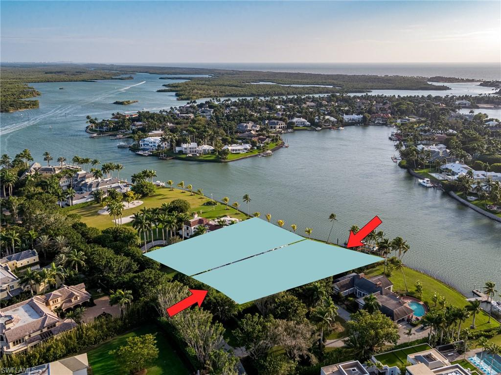 1818 Galleon DR | NAPLES, Florida 34102, MLS ID 221048315, For Sale, Marco Island, Real Estate, For Sale, The McCarty Group, Mike McCarty, Wendy McCarty
