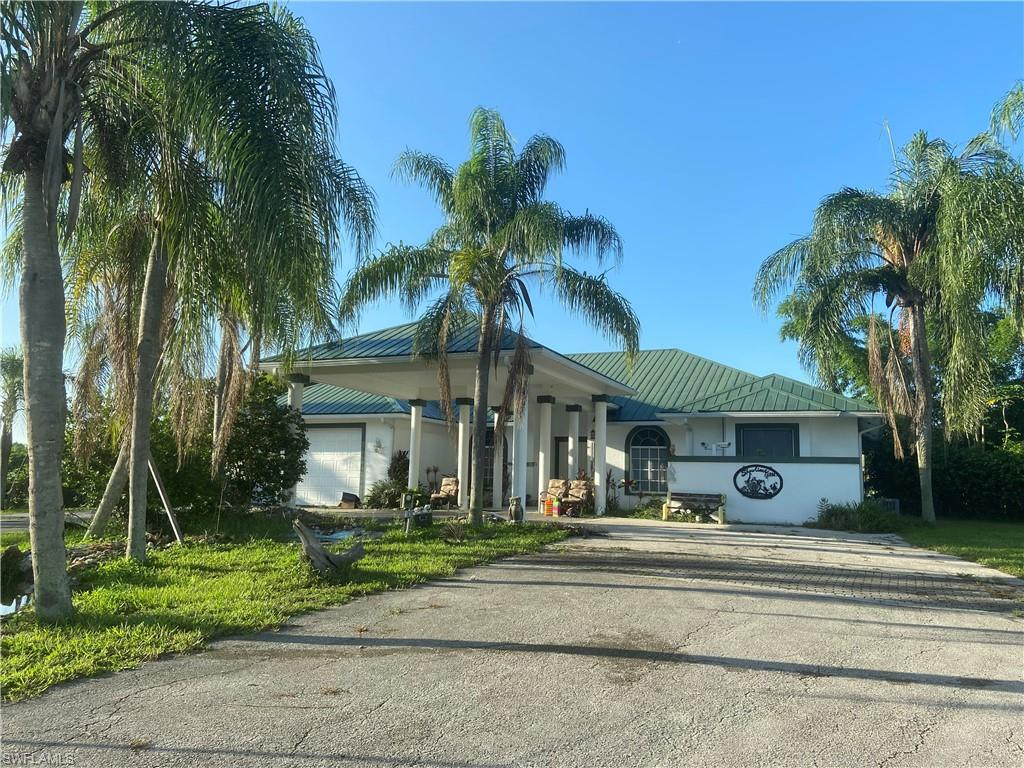 2400 Oil Well RD | NAPLES, Florida 34120, MLS ID 221050104, 4 Bedrooms, 3 Bathrooms, For Sale, Marco Island, Real Estate, For Sale, The McCarty Group, Mike McCarty, Wendy McCarty