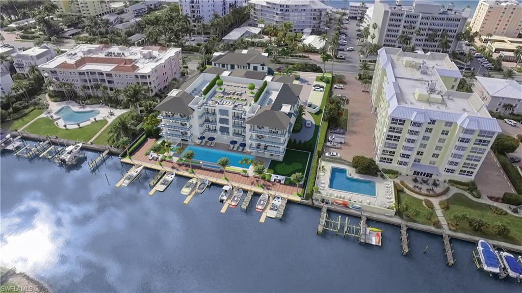 1820 Gulf Shore BLVD #203 N   NAPLES, Florida 34102, MLS ID 221045878, 3 Bedrooms, 4 Bathrooms, For Sale, Marco Island, Real Estate, For Sale, The McCarty Group, Mike McCarty, Wendy McCarty