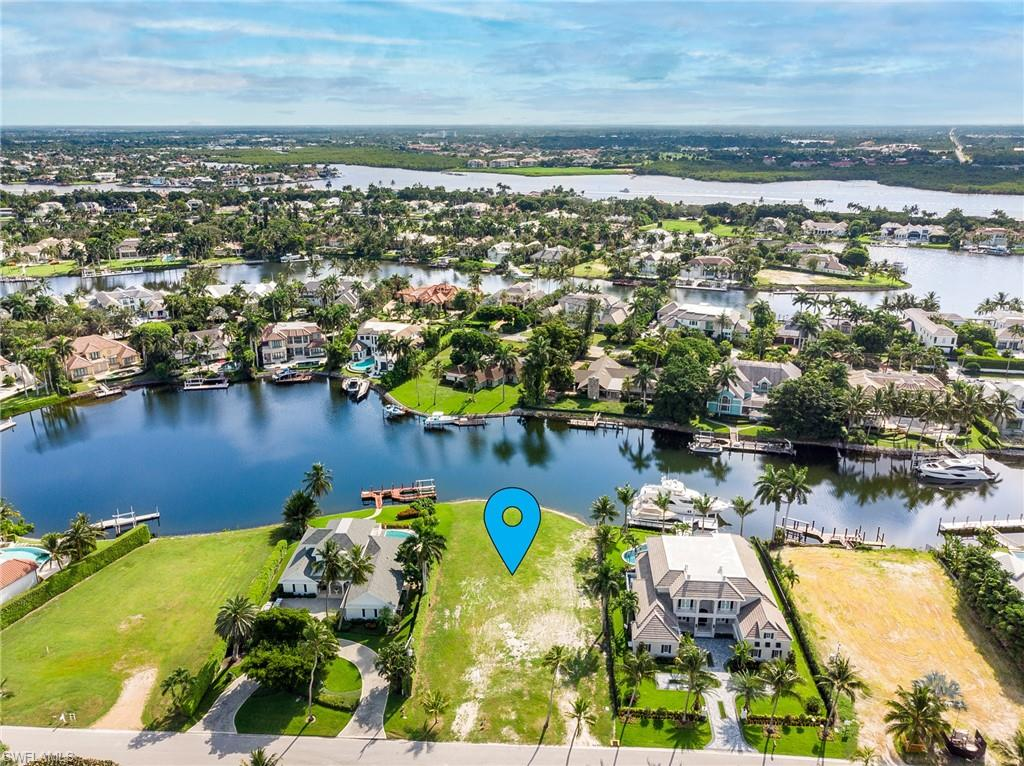 3233 Gin LN | NAPLES, Florida 34102, MLS ID 221052850, For Sale, Marco Island, Real Estate, For Sale, The McCarty Group, Mike McCarty, Wendy McCarty