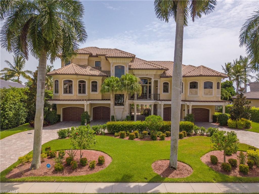 1547 Caxambas CT | MARCO ISLAND, Florida 34145, MLS ID 221061417, 5 Bedrooms, 7 Bathrooms, For Sale, Marco Island, Real Estate, For Sale, The McCarty Group, Mike McCarty, Wendy McCarty