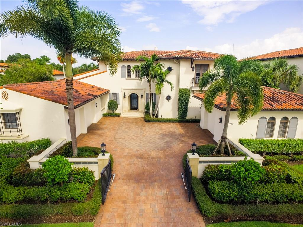 1460 ANHINGA PT | NAPLES, Florida 34105, MLS ID 221063724, 4 Bedrooms, 6 Bathrooms, For Sale, Marco Island, Real Estate, For Sale, The McCarty Group, Mike McCarty, Wendy McCarty