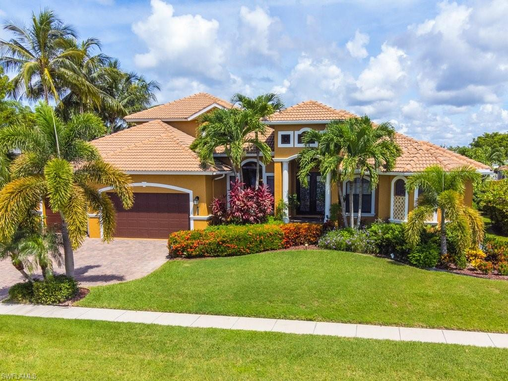 748 Milan CT | MARCO ISLAND, Florida 34145, MLS ID 221064273, 5 Bedrooms, 4 Bathrooms, Homes, For Sale, Marco Island, Real Estate, For Sale, The McCarty Group, Mike McCarty, Wendy McCarty