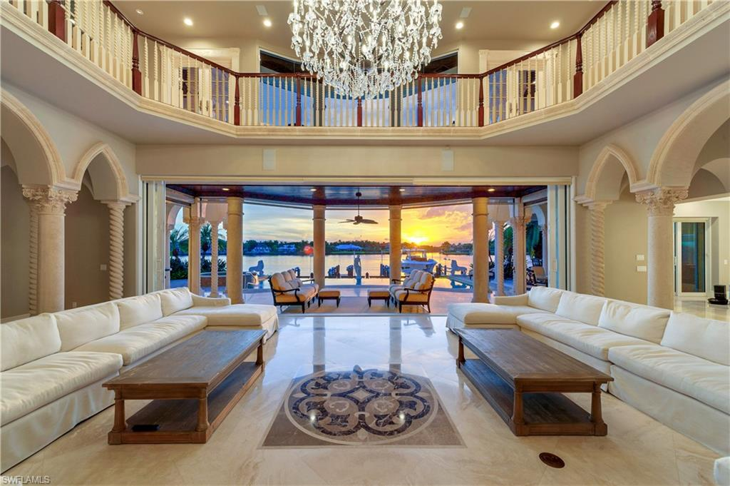 2300 Kingfish RD   NAPLES, Florida 34102, MLS ID 221071489, 4 Bedrooms, 6 Bathrooms, Condos, For Sale, Marco Island, Real Estate, For Sale, The McCarty Group, Mike McCarty, Wendy McCarty