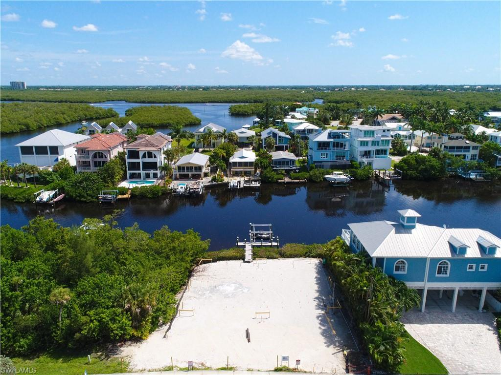 27733 Hickory BLVD | BONITA SPRINGS, Florida 34134, MLS ID 221064789, Lots, For Sale, Marco Island, Real Estate, For Sale, The McCarty Group, Mike McCarty, Wendy McCarty