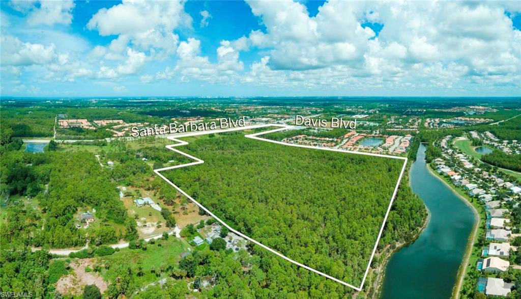 7450 Davis BLVD | NAPLES- Florida 34112, MLS ID 215012248, Land, ting_type], Marco Island, Real Estate, For Sale, The McCarty Group, Mike McCarty, Wendy McCarty