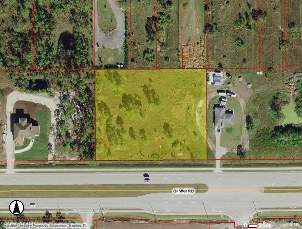 Oil well RD   NAPLES, Florida 34120, MLS ID 218048754, Land, For Sale, Marco Island, Real Estate, For Sale, The McCarty Group, Mike McCarty, Wendy McCarty