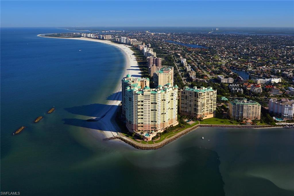 970 Cape Marco DR #2408 | MARCO ISLAND, Florida 34145, MLS ID 218000403, 4 Bedrooms, 5 Bathrooms, Homes, For Sale, Marco Island, Real Estate, For Sale, The McCarty Group, Mike McCarty, Wendy McCarty