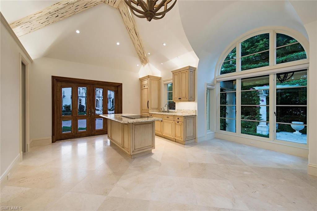 2750 Gordon DR   NAPLES- Florida 34102, MLS ID 217030564, 6 Bedrooms, 14 Bathrooms, Homes, ting_type], Marco Island, Real Estate, For Sale, The McCarty Group, Mike McCarty, Wendy McCarty