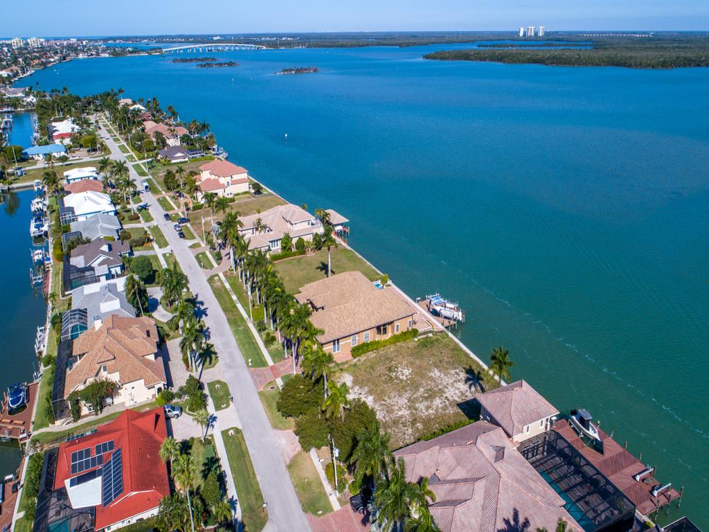245 Polynesia Court 2 | Marco Island, Florida 34145, MLS ID 2190076, Lots, ting_type], Marco Island, Real Estate, For Sale, The McCarty Group, Mike McCarty, Wendy McCarty