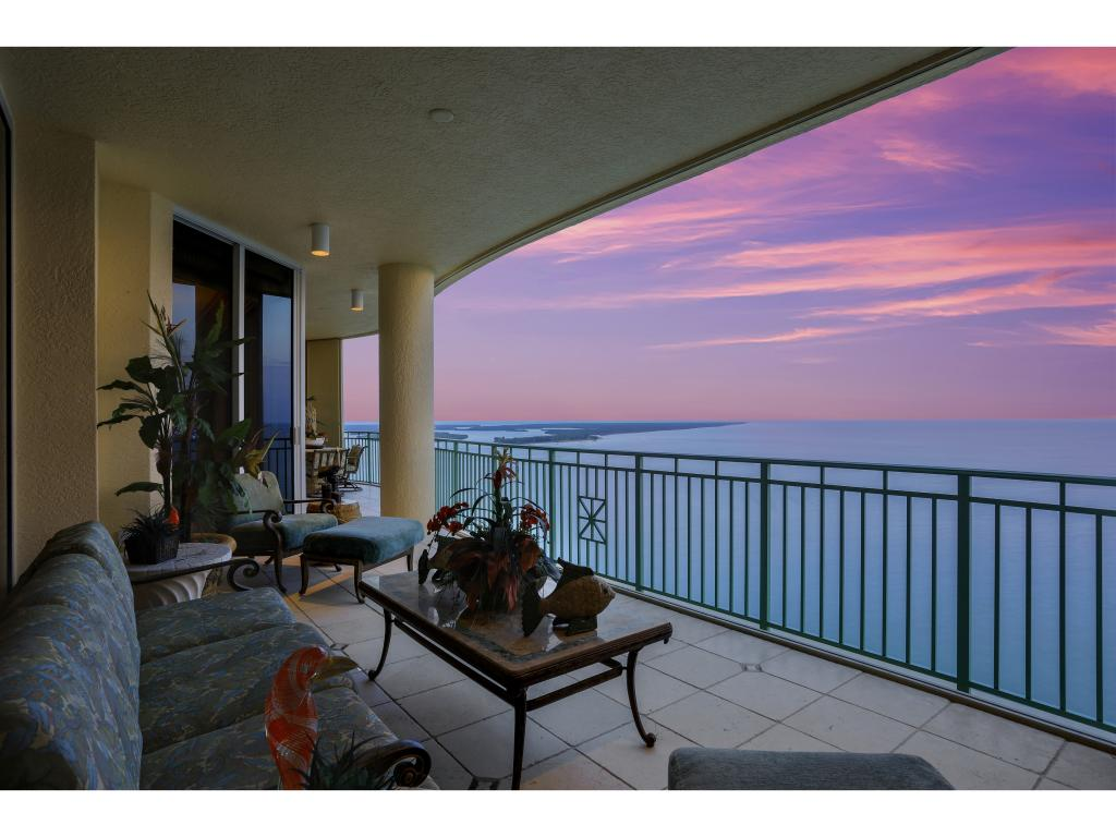 970 CAPE MARCO Drive PH- 2305 | MARCO ISLAND, Florida 34145, MLS ID 2192191, 5 Bedrooms, 5 Bathrooms, Condos, ting_type], Marco Island, Real Estate, For Sale, The McCarty Group, Mike McCarty, Wendy McCarty