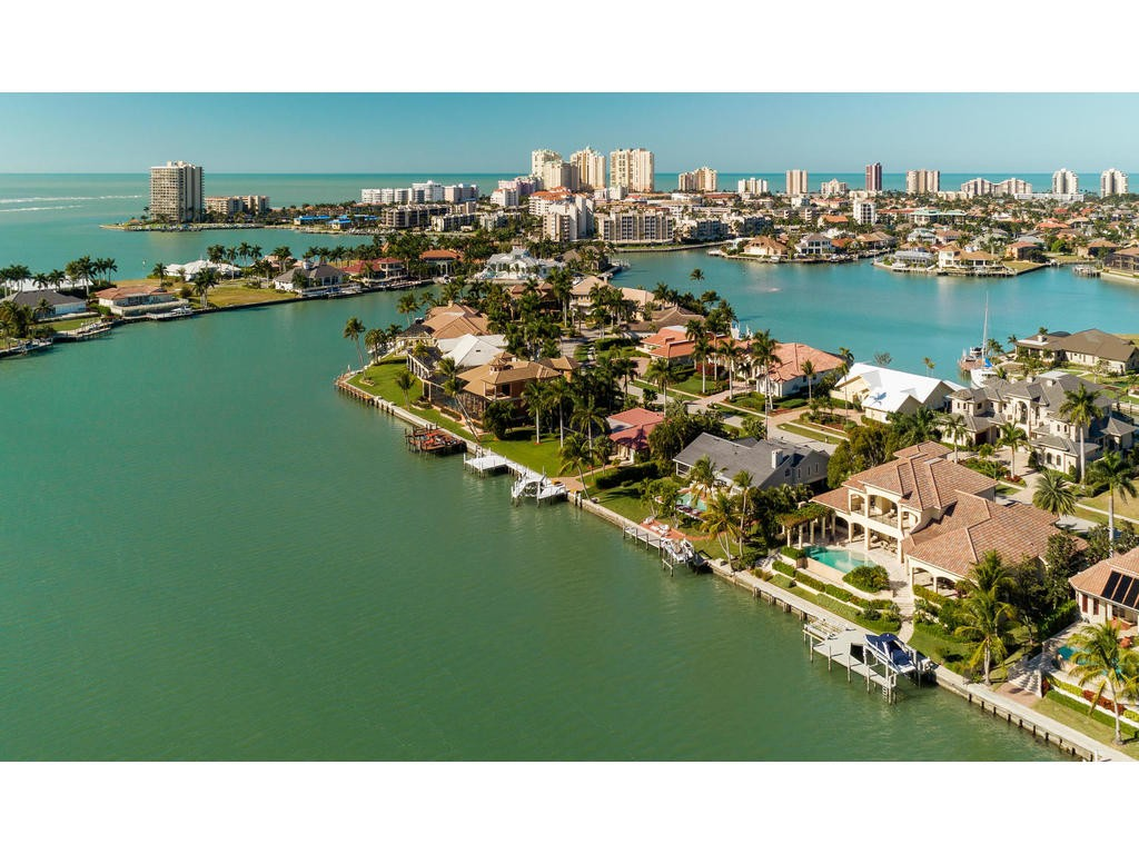 845 HEATHWOOD Drive | MARCO ISLAND, Florida 34145, MLS ID 2192276, 5 Bedrooms, 5 Bathrooms, Homes, ting_type], Marco Island, Real Estate, For Sale, The McCarty Group, Mike McCarty, Wendy McCarty