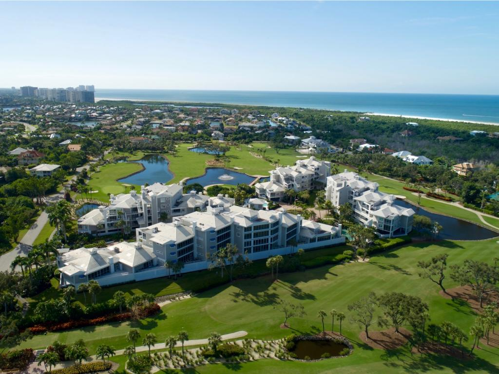 812 HIDEAWAY Circle 133 | MARCO ISLAND, Florida 34145, MLS ID 2182837, 3 Bedrooms, 3 Bathrooms, Condos, ting_type], Marco Island, Real Estate, For Sale, The McCarty Group, Mike McCarty, Wendy McCarty