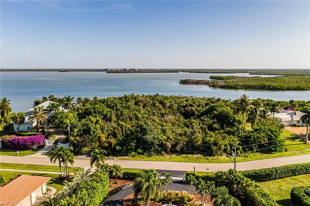 849 Caxambas DR | MARCO ISLAND, Florida 34145, MLS ID 220069134, Land, ting_type], Marco Island, Real Estate, For Sale, The McCarty Group, Mike McCarty, Wendy McCarty
