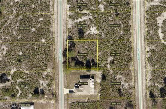 1608 Hibiscus AVE | LEHIGH ACRES, Florida 33972, MLS ID 221009031, Land, ting_type], Marco Island, Real Estate, For Sale, The McCarty Group, Mike McCarty, Wendy McCarty