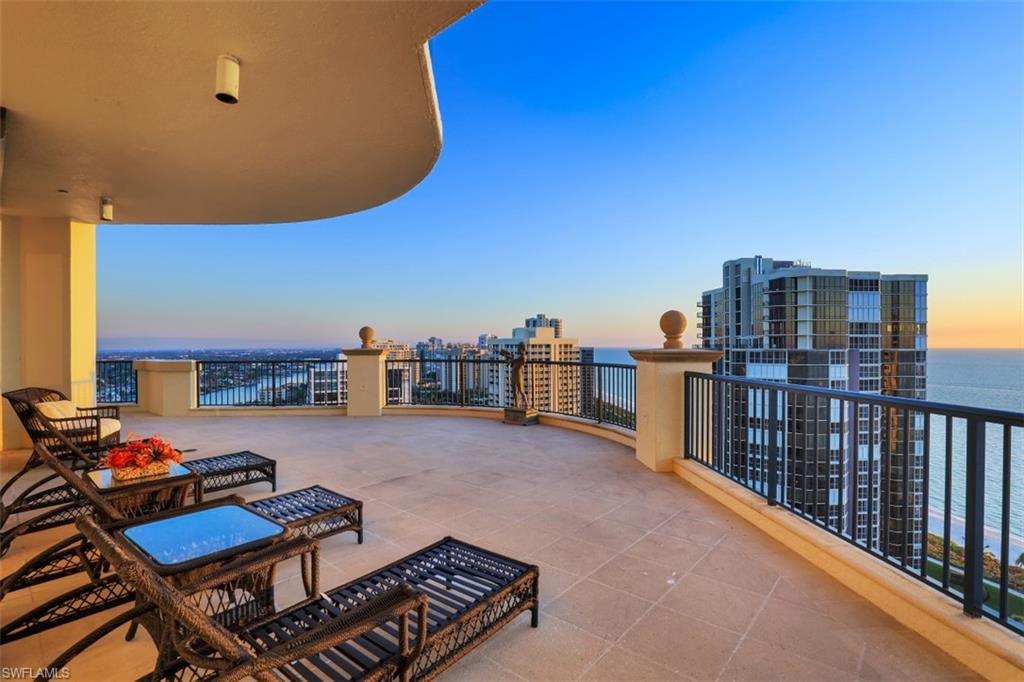 81 Seagate DR #2001 | NAPLES, Florida 34103, MLS ID 221015074, 4 Bedrooms, 6 Bathrooms, Homes, For Sale, Marco Island, Real Estate, For Sale, The McCarty Group, Mike McCarty, Wendy McCarty
