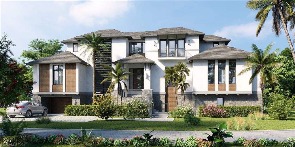 2060 Gordon DR | NAPLES, Florida 34102, MLS ID 221015601, 5 Bedrooms, 6 Bathrooms, Homes, For Sale, Marco Island, Real Estate, For Sale, The McCarty Group, Mike McCarty, Wendy McCarty